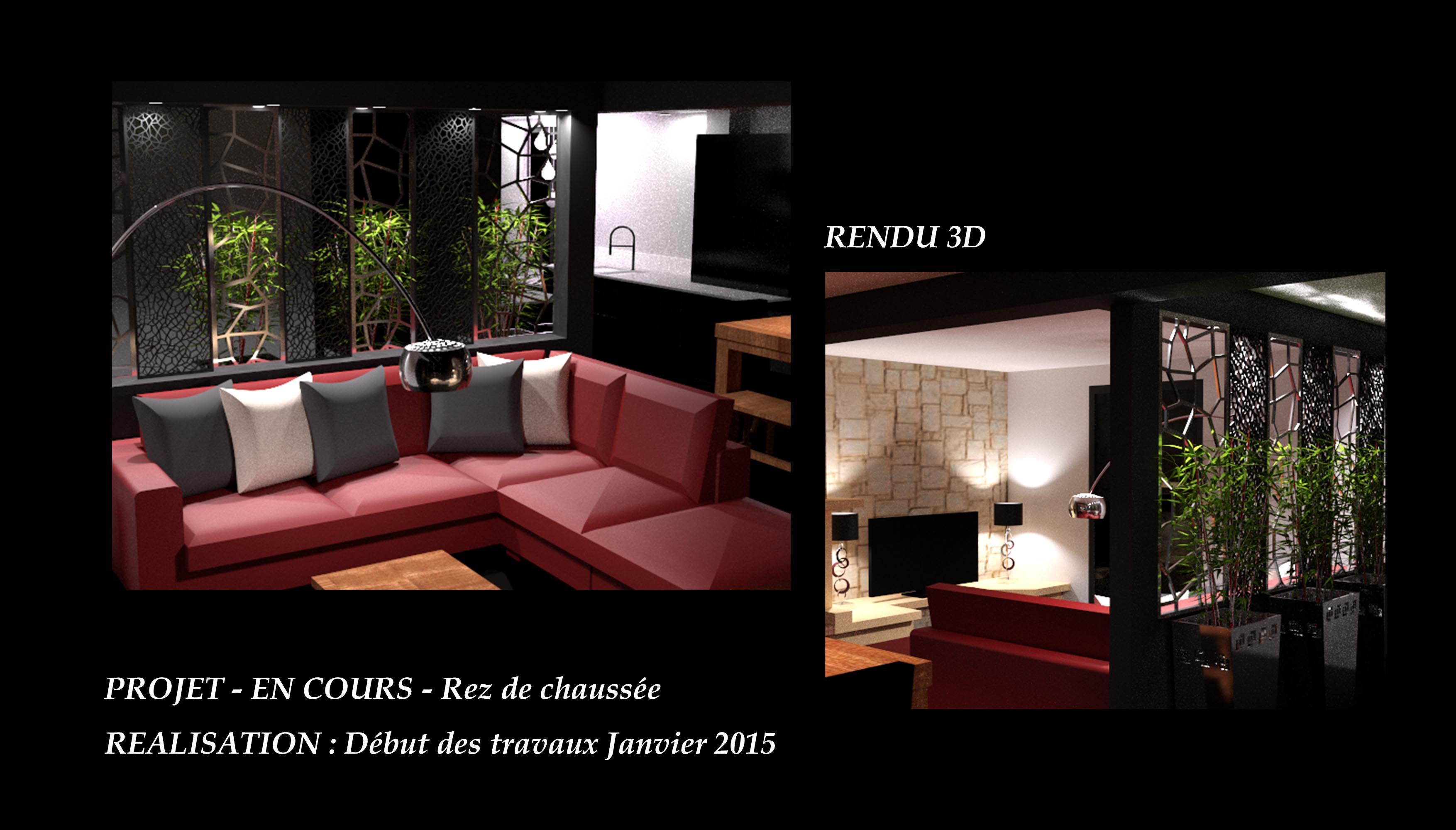 cadlink isabelle bourcier architecte d 39 int rieur. Black Bedroom Furniture Sets. Home Design Ideas