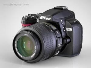 camera_protograph-300x224