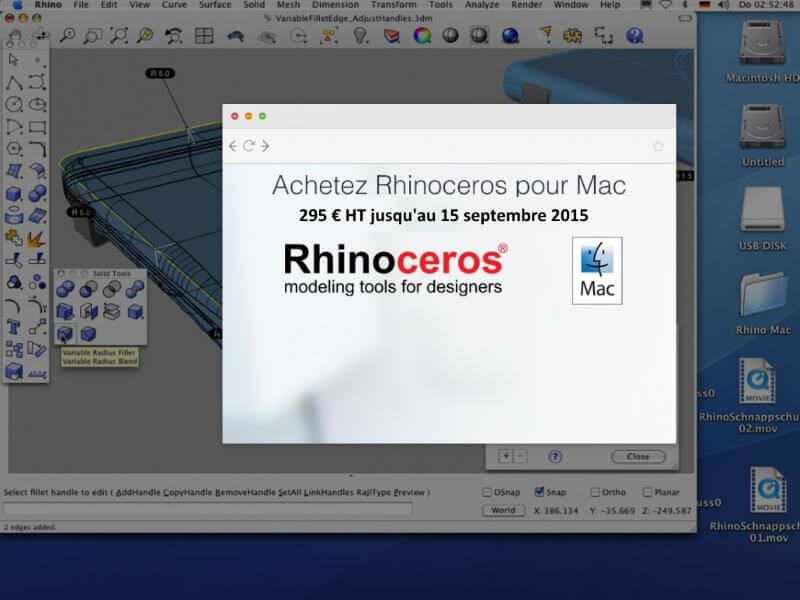 Pop-up-image-RhinoMAC